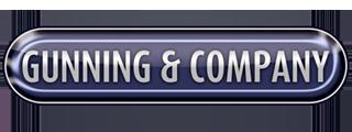 Gunning & Co.