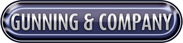 Gunning & Company logo